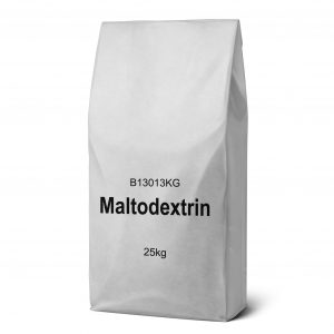 Product image for Maltodextrin