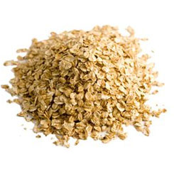 Product image for Flaked Barley