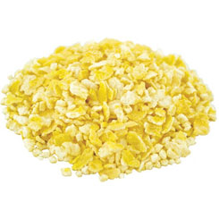 Product image for Flaked Corn