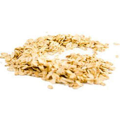 Product image for Flaked Oats