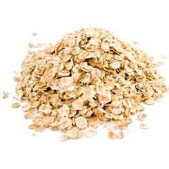 Product image for Flaked Wheat