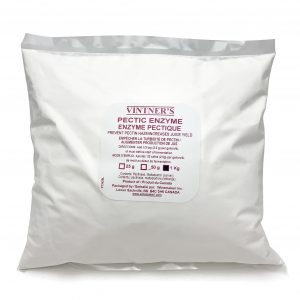 Product image for Pectinase Enzyme Blend