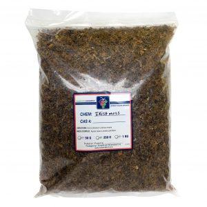 Product image for Irish Moss