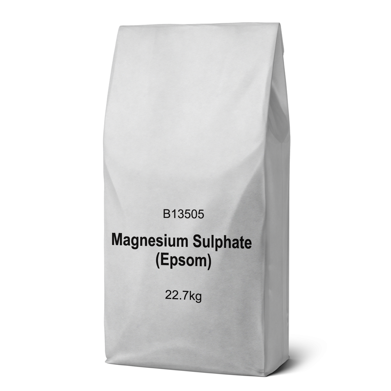Product image for Calcium Carbonate (Chalk)