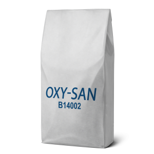 Product image for Oxy-San Sanitizer