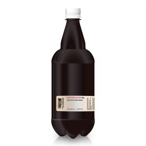 Product image for 10X Tennessee Bourbon Essence – 1 L