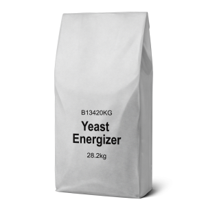 Product image for Yeast Energizer