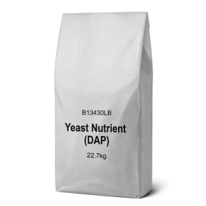 Product image for Yeast Nutrient (DAP)