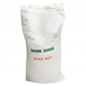 Product image for Raw Brown Sugar