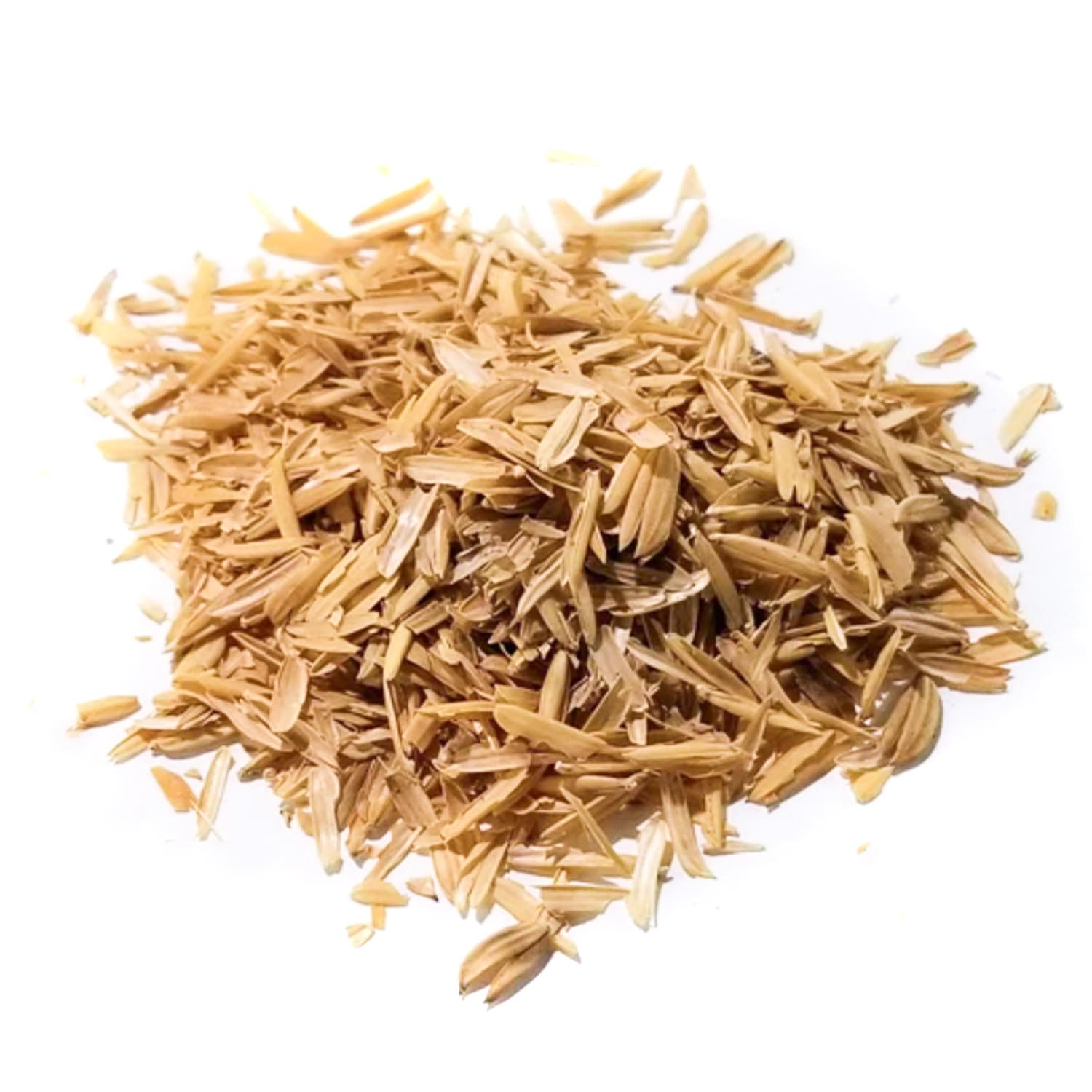 Product image for Rice Hulls - Riceland®